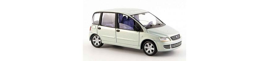 vendita modellini solido- modellautos verkauf solido-model car solido-