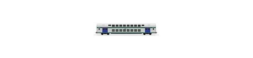 modellismo vendita-treni modellismo vendita-sale train model-