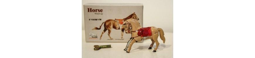 modellismo giochi in latta vendita-Tin toys sale--