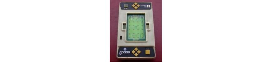 giochi elettronici vendita-vendita console-giochi elettronici calcio-