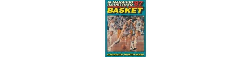 Alamanacchi Sportivi  vendita- vendita almanacchi sportivi -