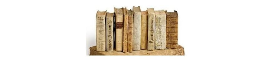 antichi libri vendita - libri antichi vendita - old books sale -