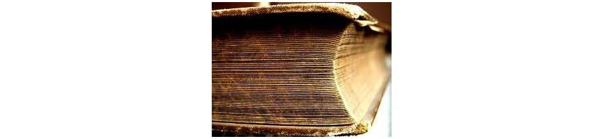 vecchi libri vendita - libri vecchi vendita - old books sale -