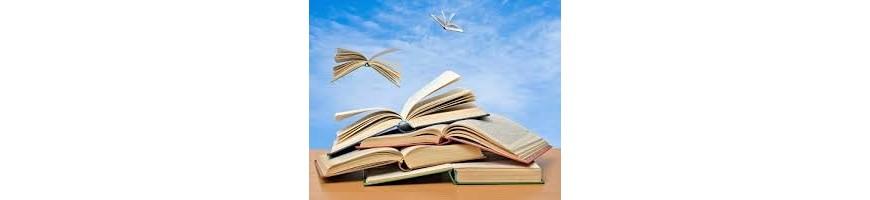 libri d'arte vendita - libri arte vendita - old books art sale -