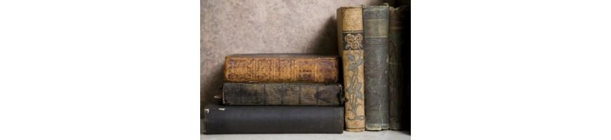 vecchi libri vendita Chimica - old books chemistry sale -