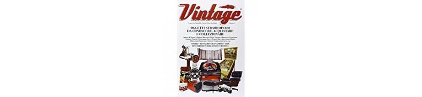 libri collezionismo-vendita  - old books collection sale -