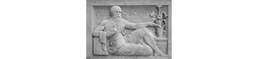vendita  libri filosofia - libri vecchi vendita - old books sale -
