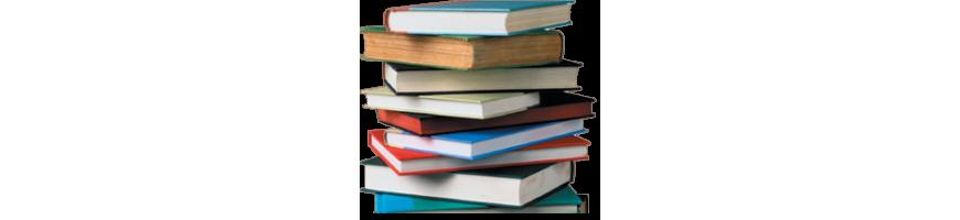 vendita  libri scuola media  - libri vecchi vendita - old books sale -
