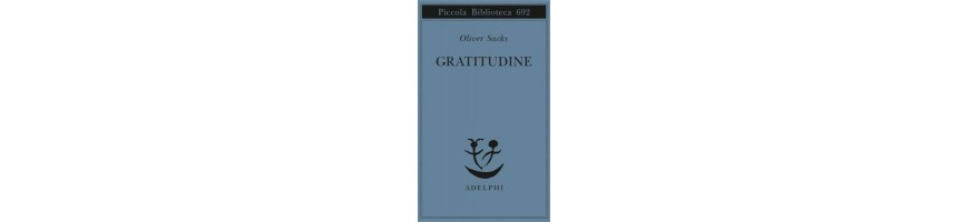 libri saggistica vendita -books essay sale -