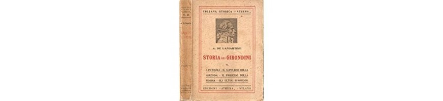 libri storia vendita -old books story sale -