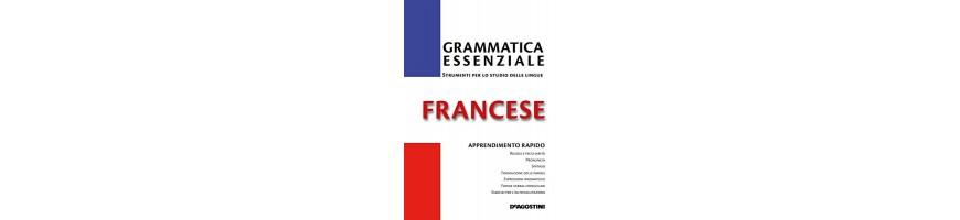 libri studio delle lingue vendita -books Language study sale -books