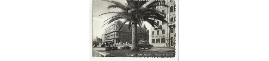 cartoline paesaggistiche vendita-sale-Sale of landscape postcards