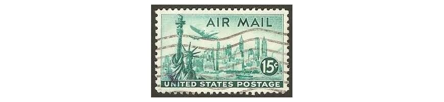 vendita francobolli 1986 a oggi -Vente de timbres de 1986 à aujourd'