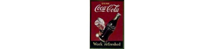 vendita manifesti pubblicita'-Old manifests advertising sale-