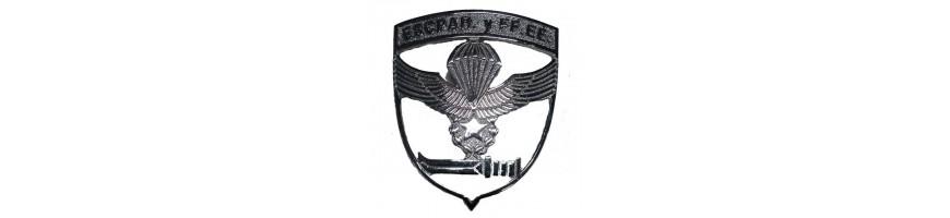 distintivi militari da collezione vendita-vendita distintivi guerra