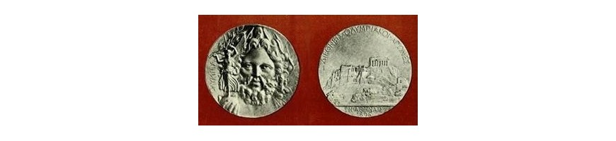 medaglie vario genere vendita-sale-Collection medals sale