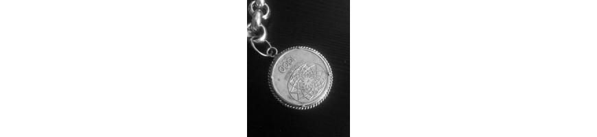 portachiavi da collezionare vendita-keychains for collecting sales