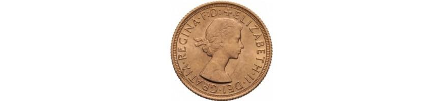monete vendita-vente de pièces de monnaie-Münzen Verkauf-coins sale