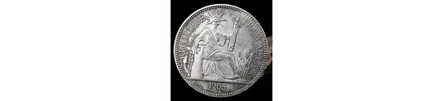 monete europa-vendita-vente de pièces de monnaie-