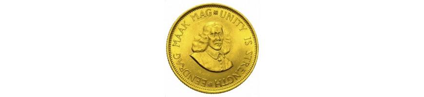vendita monete estere collezionare-monete setere da collezione