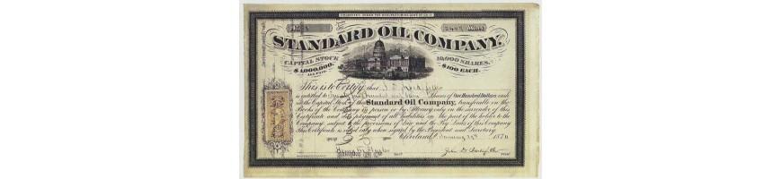 titoli azionari vendita collezionare - equity securities collect sales