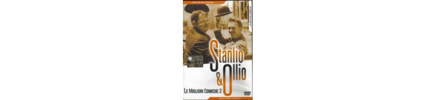 film vendita collezionare - vendita film da collezione