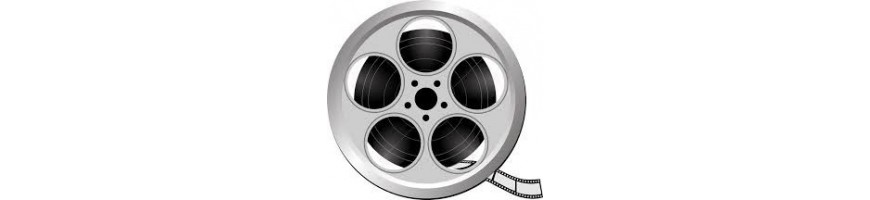 film super 8 vendita collezionare - vendita film da collezione super 8