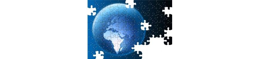 puzzle vendita-sale-puzzle sale - puzzle collezionare - puzzle Verkauf