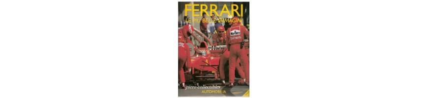 riviste sportive vendita-sports magazine sales