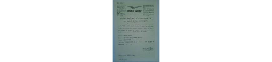 documenti auto vendita-vendita vecchi documenti auto-