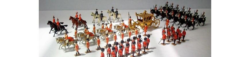 collezionismo vario vendita -collezionare vendita-various collections