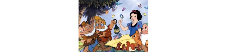Fumetti Walt Disney