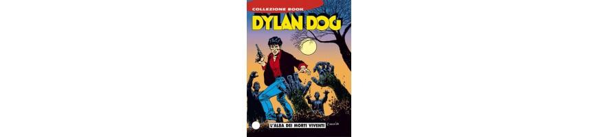 Dylan Dog vendita