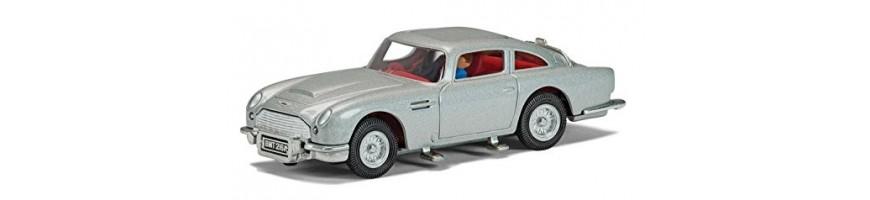 modellini corgi vendita - modellautos Verkauf corgi-model Car corgi-