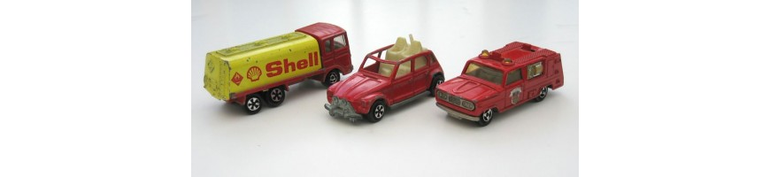 modellini majoret vendita - modellautos Verkauf majorette-model -