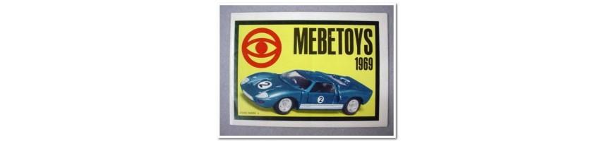 modellismo vendita mebetoys-automodellismo vendita-sale car model-